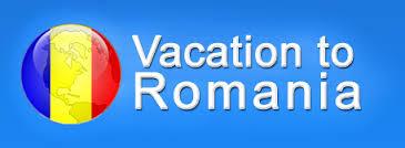 ЭКСКУРСИОННЫЙ ТУР # LOVE ROMANIA