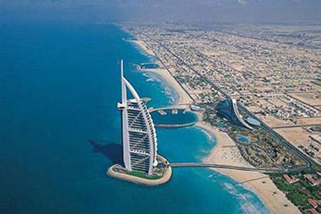 Объединенные Арабские Эмираты +КАТАР == вылет из КИШИНЕВА / ОДЕССЫ И КИЕВА